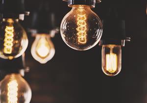 Electricité et luminaires